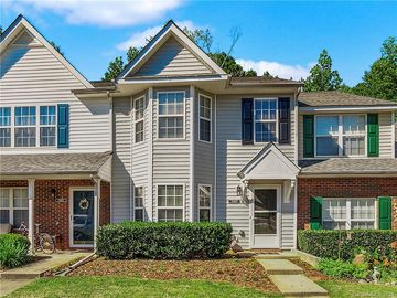 7409 Sun Dance Drive Indian Land, SC 29707 - Image 1
