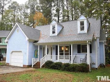 106 Silver Fox Court Cary, NC 27511 - Image 1