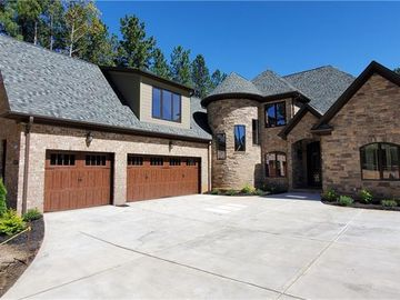 1017 Fern Hill Road Mooresville, NC 28117 - Image