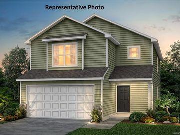 7015 Thornrose Drive Charlotte, NC 28210 - Image 1