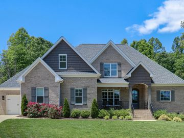 7901 Carra Way Stokesdale, NC 27357 - Image 1