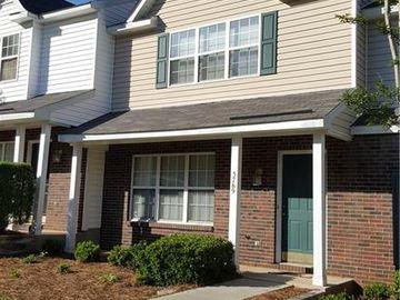 5769 Cougar Lane Charlotte, NC 28269 - Image 1