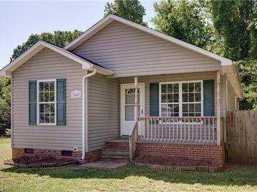 3007 Branderwood Drive Greensboro, NC 27406 - Image 1