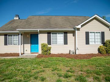 2640 Stratford Lake Road Winston Salem, NC 27103 - Image 1