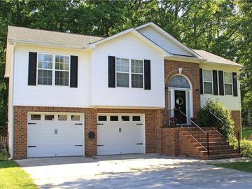 6108 Hampton Meadows Lane Clemmons, NC 27012 - Image 1