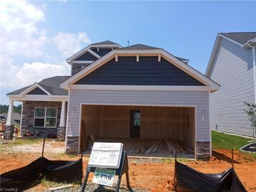 720 Breeders Cup Drive Whitsett, NC 27377 - Image 1