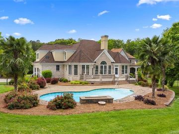 1765 Old Clay Hill Road York, SC 29745 - Image 1