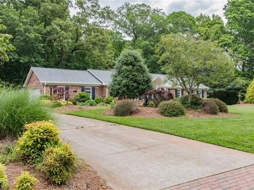 4215 Allistair Road Winston Salem, NC 27104 - Image 1