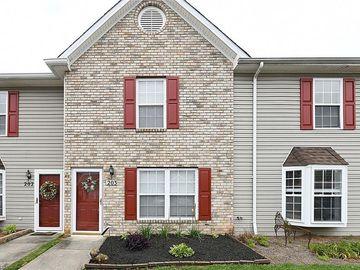 203 Gordon Terrace Road Kernersville, NC 27284 - Image 1