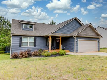 120 Rose Lane Liberty, SC 29657 - Image 1
