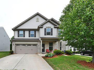 4336 Morning Ridge Lane Winston Salem, NC 27101 - Image 1