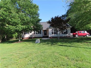 1736 Neely Store Road Rock Hill, SC 29730 - Image 1