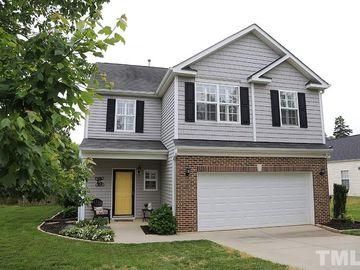 105 Carolina Town Lane Holly Springs, NC 27540 - Image 1