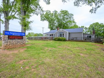 4103 Reidsville Road Winston Salem, NC 27101 - Image 1
