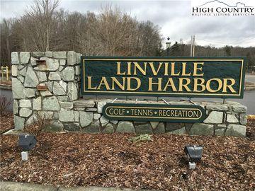 793 Highland Hills Road Newland, NC 28657 - Image 1