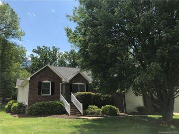 910 Manor Drive Kings Mountain, NC 28086 - Image 1