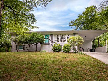 112 Woodland Lane Thomasville, NC 27360 - Image 1