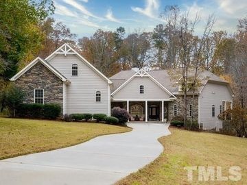 3983 Cashmere Lane Youngsville, NC 27596 - Image 1