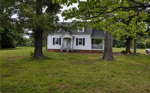 12229 Mayes Road Huntersville, NC 28078 - Image 1