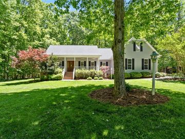 7806 French Drive Browns Summit, NC 27214 - Image 1