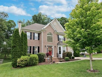 10415 Blackstock Road Huntersville, NC 28078 - Image 1