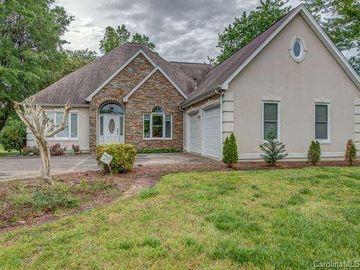 105 Wyndham Cove Cherryville, NC 28021 - Image 1