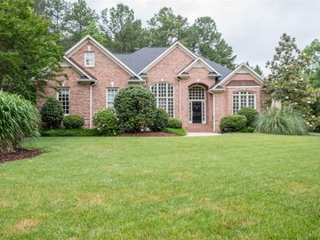 2 Hunters Green Court Durham, NC 27712 - Image 1