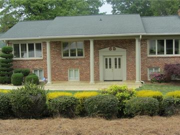 3432 Lake Shore Road S Denver, NC 28037 - Image 1