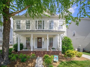 2567 NW Sunberry Lane Concord, NC 28027 - Image 1