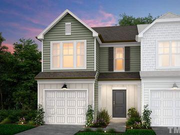 113 Pelsett Street Durham, NC 27703 - Image 1