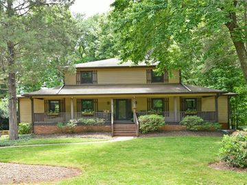3482 Tanglebrook Trail Clemmons, NC 27012 - Image 1