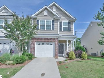 185 Shady Grove Road Simpsonville, SC 29681 - Image 1