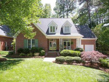 941 Tanworth Drive Raleigh, NC 27615 - Image 1