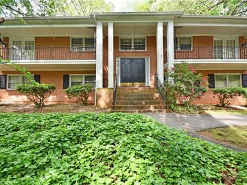 1200 Partridge Lane Winston Salem, NC 27106 - Image 1