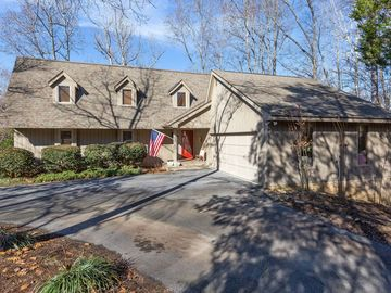 323 Cascade Drive High Point, NC 27265 - Image 1
