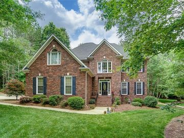2963 Eppington So Drive Fort Mill, SC 29708 - Image 1