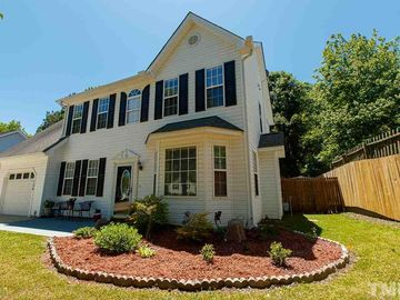 108 Sapphire Court Knightdale, NC 27545 - Image 1