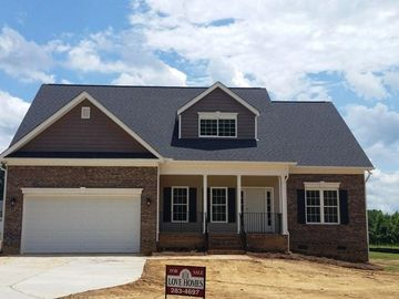 2917 Plum Thicket Court Monroe, NC 28112 - Image