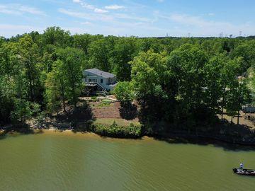 4721 Betty Davis Drive Lake Wylie, SC 29745 - Image 1