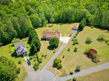 2462 Pine Creek Ridge Asheboro, NC 27205 - Image 1