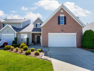307 Misty Waters Lane Jamestown, NC 27282 - Image 1
