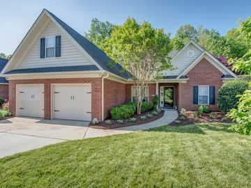 2167 Brookberry Lane Gastonia, NC 28056 - Image 1
