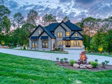 1320 Gaither Road Belmont, NC 28012 - Image 1