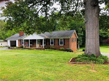176 Hawthorne Road Mocksville, NC 27028 - Image 1