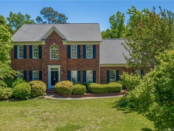 6930 Olde Sycamore Drive Mint Hill, NC 28227 - Image 1