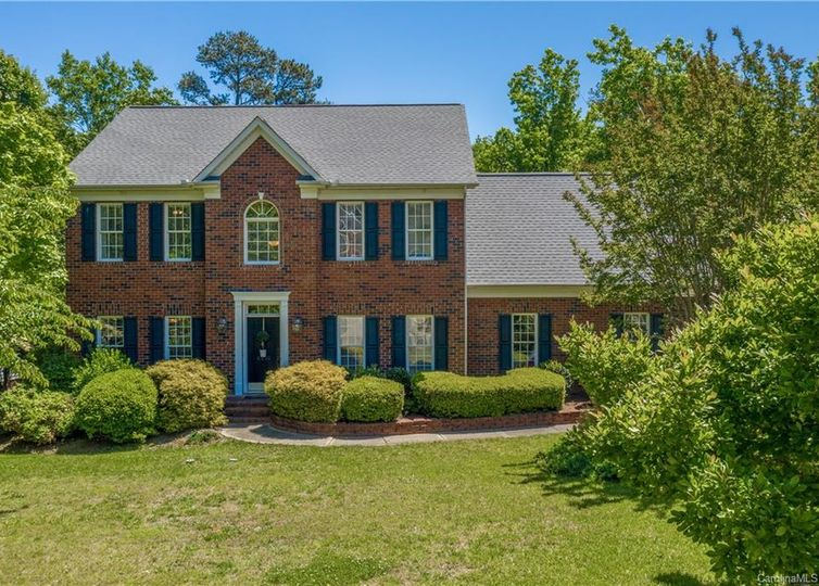 6930 Olde Sycamore Drive Mint Hill, NC 28227