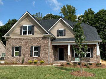 2719 Bartlett Lane Clemmons, NC 27012 - Image 1