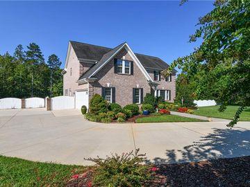 4606 Brookmont Court Greensboro, NC 27406 - Image 1