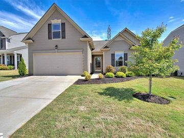 204 Talisker Way Greenville, SC 29607 - Image 1