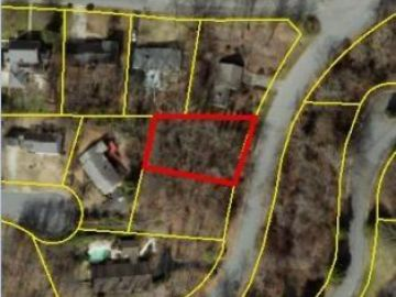 1402 Wickliff Avenue High Point, NC 27262 - Image